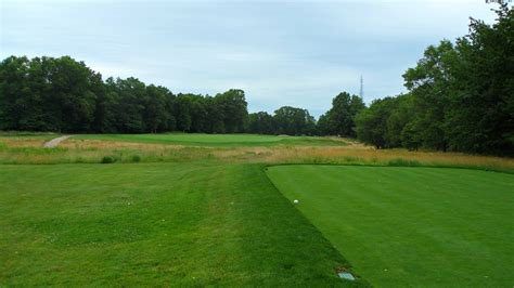 garden city golf club images femalecelebrity