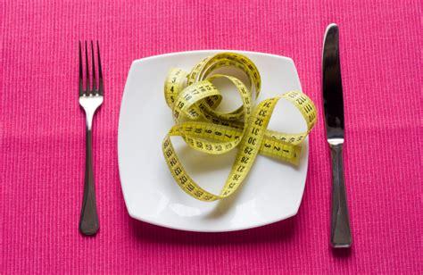 comment cuisiner pour maigrir sans sport r 233 gime21