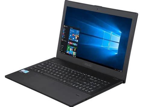 gaming laptops   aug  buyers