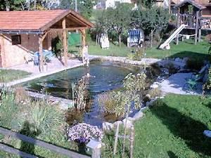 Schwimmteich Im Garten : laub schwimmteich algen schwimmteich laub schwimmteich reinigung schwimmteich tipp ~ Sanjose-hotels-ca.com Haus und Dekorationen