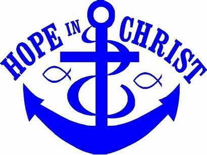 Religious Cliparts Clipart Graphics Clip Christian Jesus