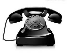 Résultat d'images pour telephone