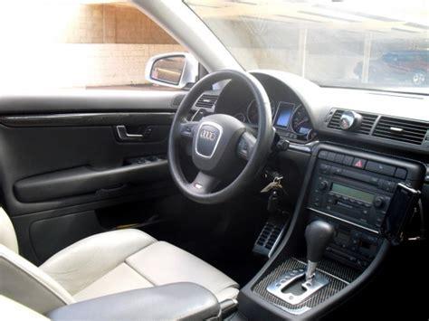bb audi asrs interior trim removal guide nicks