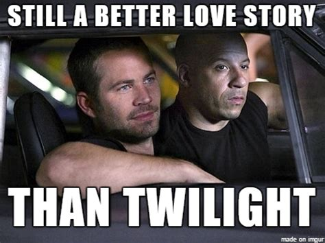 Fast And Furious Meme - 23 fast and furious memes that will have you in tears