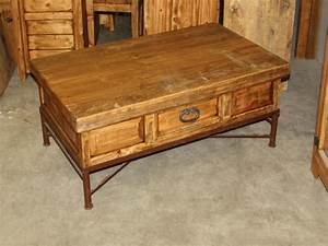 coffee tables ideas rustic coffee table sets cheap coffee With cheap vintage coffee table