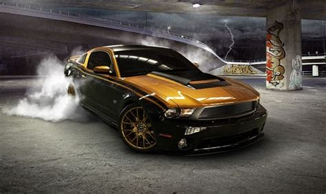 black and gold race cars 24 cool hd wallpaper