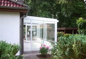 Wintergarten Heizung Gas : wintergarten 4x3 ~ Whattoseeinmadrid.com Haus und Dekorationen
