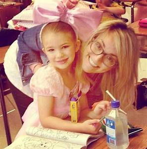 Jamie Lynn Spears' Daughter's Accident: JL's Dad Asks Fans ...