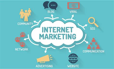 Cyber Marketing by Awol Academy World S Most Comprehensive