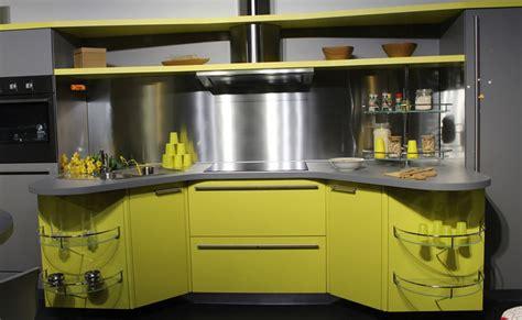 quelle peinture pour la cuisine relooking de la cuisine quelle couleur de peinture pour