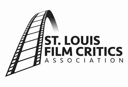 Louis St Ganadores Critics Awards Film Diciembre