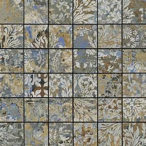 Mosaik Fliesen Kaufen : mosaik fliesen teppichoptik vintage 30x30 bei fliesenprofi kaufen fliesen profi fliesen ~ Frokenaadalensverden.com Haus und Dekorationen