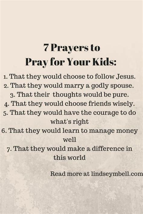 7 prayers to pray for your prayer spiritual 393 | 3957efa4adbdaefa226a563cb936d79c