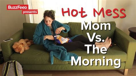 Hot Mom Meme - 25 best ideas about science memes on pinterest chemistry cat chemistry jokes and sad cat meme
