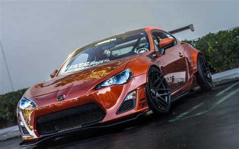 Toyota 86 Backgrounds by Toyota Gt 86 Wallpapers Wallpaper Cave