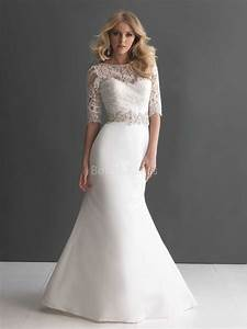 a collection of pretty wedding dresses with illusion back With illusion lace wedding dress