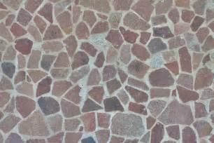 high resolution seamless textures giraffe floor tiles texture 4770x3178