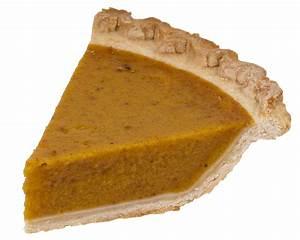File:Pumpkin-Pie-Slice.jpg - Wikipedia