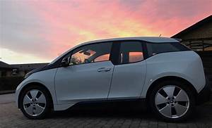 Bmw I3 Leasing 2018 : one year bmw i3 review so close to perfection but a few ~ Kayakingforconservation.com Haus und Dekorationen