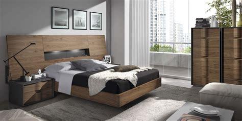 Dormitorios Mesegue  Digar Kiona Tu Tienda Kiona En Madrid