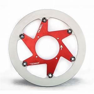 Disque De Frein Ridex Avis : disques de frein suzuki beringer aeronal piste fonte de beringer x ~ Gottalentnigeria.com Avis de Voitures