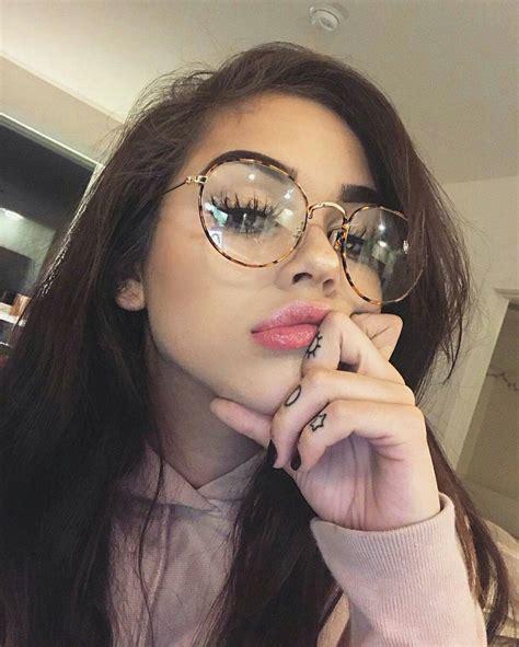 Enamorada de mi ex ( Camila Cabello y tu ) Gp Fotos con
