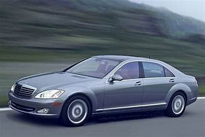Mercedes Vi : russia mercedes vin decoder autos weblog ~ Gottalentnigeria.com Avis de Voitures