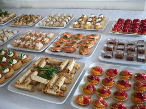 d馗orer cuisine les 143 meilleures images du tableau buffet de reception froid sur salades plateaux de fruits et plats de fête