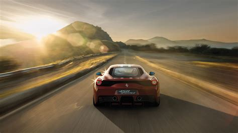 hd ferrari  speciale wallpapers full hd pictures