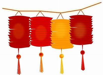 Lampion Chinese Lantern Pixabay Japanese