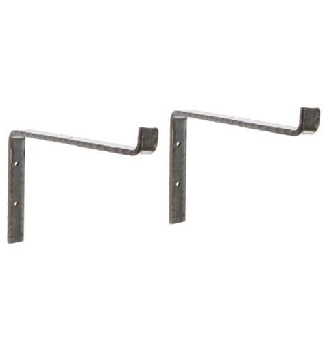 simple shelf brackets industrial simple iron shelf bracket shelves iron shelf