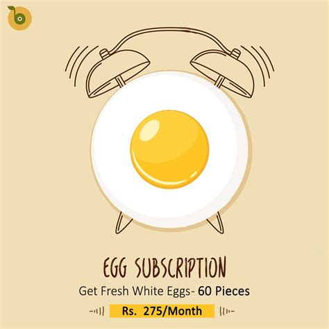 fresh white eggs  pieces  rsper month http