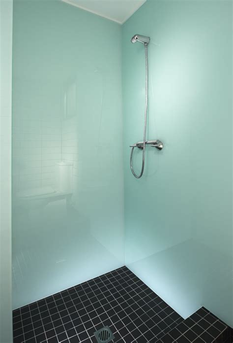 paint color ideas for small bathrooms high gloss acrylic walls surrounds for backsplashes tub