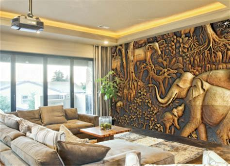 wall murals view specifications details