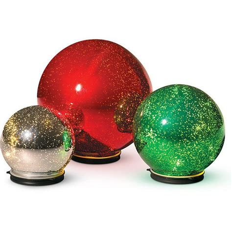 indoor christmas lights ideas  pinterest