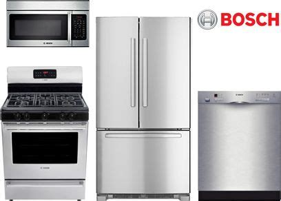 22 Best Images About Kitchen Appliances On Pinterest. Child Friendly Living Room Ideas. Decorating Themes For Living Rooms. Living Room Dining Room Decor. Wallpaper For The Living Room. How To Arrange Living Room Furniture In Small Space. Minecraft Modern Living Room. Contemporary Gray Living Room. Art Van Living Room Furniture