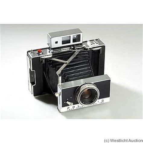 Polaroid Value Polaroid Polaroid 180 Land Price Guide Estimate A