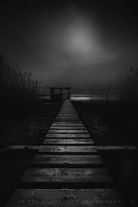 black and white fine art photography   Tumblr
