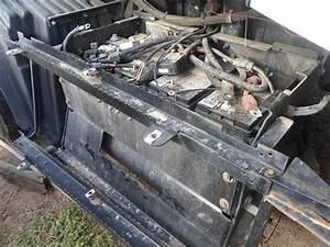 2011 Kenworth T660  Stock  31577
