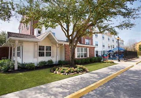 S Home Decor Katy Freeway Houston Tx : Towneplace Suites Houston West, 15155 Katy Freeway