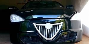La Première Voiture : kiira smack la premi re voiture 100 ougandaise bient t sur les routes ~ Medecine-chirurgie-esthetiques.com Avis de Voitures