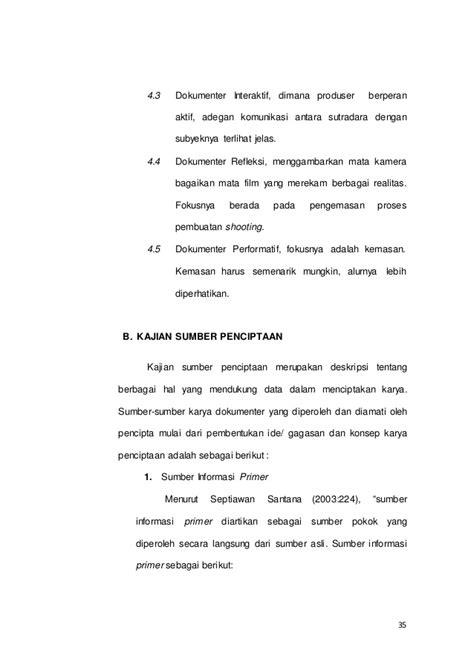 PENULISANKARYA ILMIAH - Contoh Jurnal Darjito 3