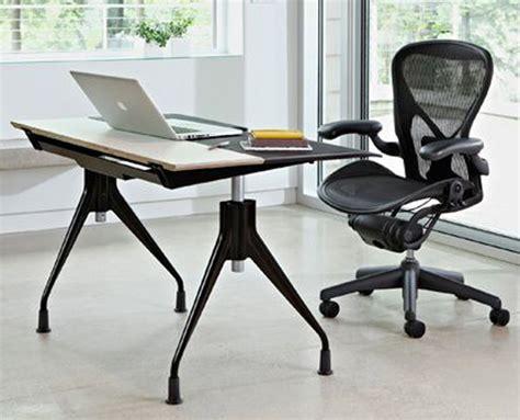 herman miller envelop desk herman miller s envelop desk design trend report 2modern