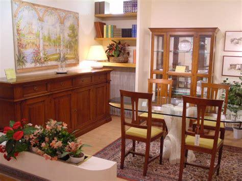 arredamenti sala da pranzo arredamenti diotti a f il su mobili ed arredamento