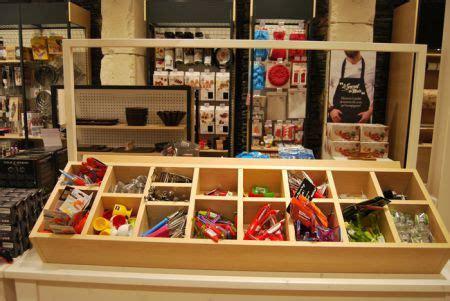 reseau pro cuisine magasin materiel cuisine cheap magasin cuisine aix en