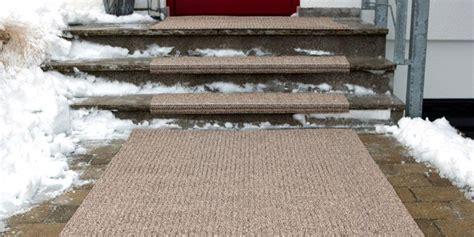 cerco tappeti cerca il tappeto in base all ambiente tappeto su misura