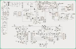 Lg Wiring Diagrams Lg Parts Diagram Wiring Diagram