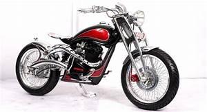 Honda Gl 100  H