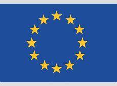 Zambia EU underscores publicprivate sector partnership