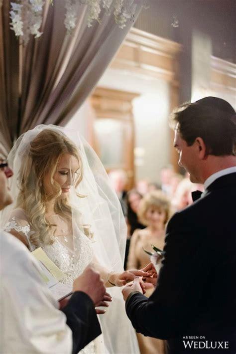 checkerboard romance modern wedding venue toronto